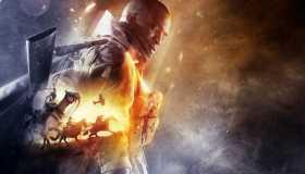 Θεωρείτε σημαντικό τον ρεαλισμό στα video games;