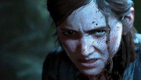 Press Start: Πιστεύετε ότι η Naughty Dog χειρίστηκε σωστά την επικοινωνία του The Last of Us: Part 2?