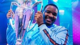 Pro παίκτης του FIFA 20 έγινε ban για στημένα ματς