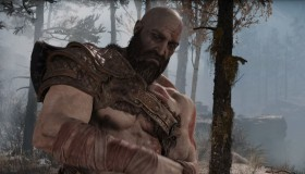 god-of-war-2018-pc-ps4