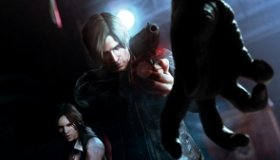 Resident Evil 6 video review