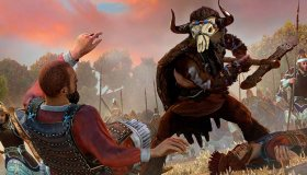 7,5 εκατομμύρια άτομα κατέβασαν το Total War Saga: Troy