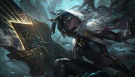 Το League of Legends: Wild Rift: Περίοδος κυκλοφορίας
