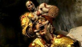 Top 10: Τα πιο βίαια games