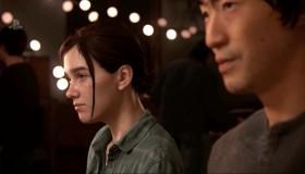 Το The Last of Us Part II θα έχει multiplayer