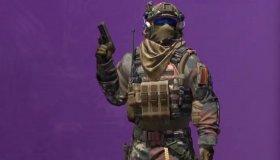Το Counter-Strike: Global Offensive έσπασε το ρεκόρ ταυτόχρονων παικτών