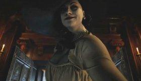 "Resident Evil Village art director: ""Δεν περιμέναμε να αντιδράσετε έτσι για την Lady Dimitrescu"""