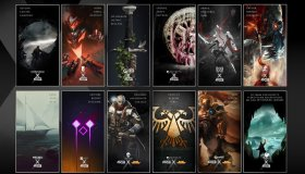 Teaser για 12 games από την Focus Home Interactive
