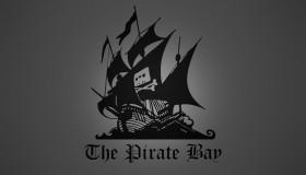 Μπλοκαρίστηκαν το PirateBay και άλλα 37 sites στην Ελλάδα