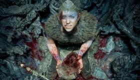 Hellblade: Senua's Sacrifice: Δωρεά για την παγκόσμια ημέρα ψυχικής υγείας