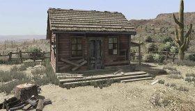 Modder ετοιμάζει το Red Dead Redemption στα PC