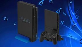 Τέλος η υποστήριξη του PS2 από την Sony