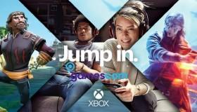 Η Microsoft στην Gamescom 2018