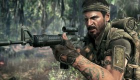 Call of Duty: Black Ops Cold War beta