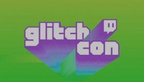 GlitchCon: Ψηφιακή ετήσια έκθεση από το Twitch
