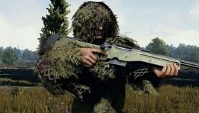 30 εκατομμύρια πωλήσεις το PlayerUnknown's Battlegrounds