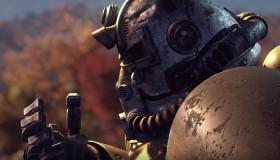 Press Start: Θα αγοράζατε games εκτός Steam;