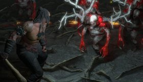 Path of Exile 2 beta