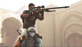 Counter-Strike: Global Offensive: Bot κατατροπώνει παίκτες