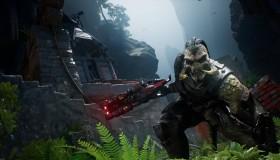 Το Epic Games Store δεν θα δεχτεί games κακής ποιότητας