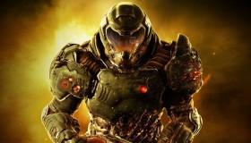 Φήμη: Νέο Doom από την id Software