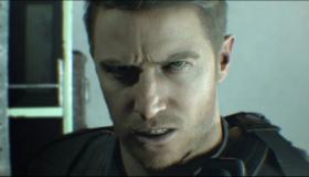 Resident Evil 7: Season Pass και DLC