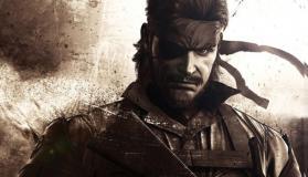 Top 10: Τα καλύτερα PS1 games