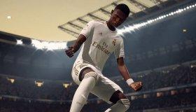 Το FIFA 20 μετρά ήδη 10 εκατομμύρια παίκτες