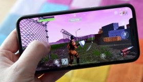 fortnite-ios.jpg
