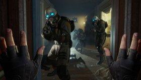Half-Life: Alyx: Ημερομηνία κυκλοφορίας