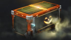 To Rocket League αφαιρεί τα loot boxes