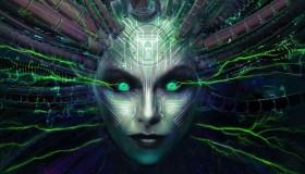 system-shock-reboot-gameworld