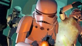 Φήμη: Remaster για το Star Wars: Dark Forces