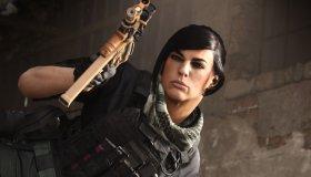 Call of Duty: Warzone: Η Activision υπόσχεται περισσότερο περιεχόμενο λόγω της επιτυχίας