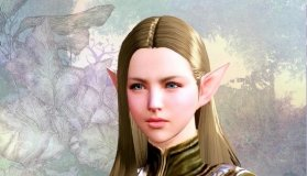 Archeage: Το MMORPG που τελικά συμπάθησα