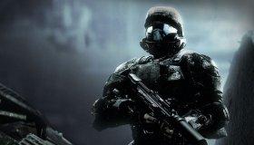 Τα games του Xbox Game Pass: Σεπτέμβριος 2020