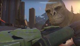 Halo Infinite: Η 343 Industries διευκρινίζει ότι θα βγει το 2021
