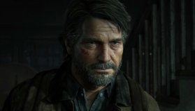 The Last of Us Part II: Ημερομηνία κυκλοφορίας