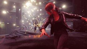 Νέα games από την Remedy Entertainment