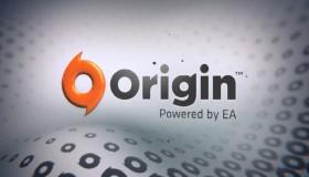 Η EA διορθώνει login bug που επέτρεπε πρόσβαση στο λογαριασμό σας
