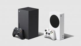 Xbox Series X vs Xbox Series S: Τα τεχνικά χαρακτηριστικά