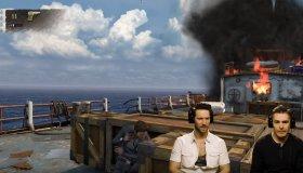 Ο voice actor του Nathan Drake έπαιξε για πρώτη φορά Uncharted