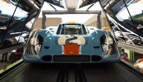 Gran Turismo 7: Περίοδος Κυκλοφορίας