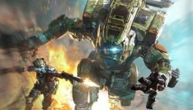 Φήμη: Titanfall 3