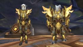 Tο World of Warcraft δεν έχει πλέον κόστος αγοράς, μόνο συνδρομή