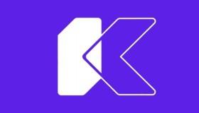 Kartridge: Νέα ψηφιακή πλατφόρμα πωλήσεων indie games