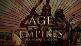 Age of Empires: Definitive Edition: ημερομηνία κυκλοφορίας και beta