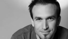 Raphael-Lacoste-Art-Director-Assassins-Creed