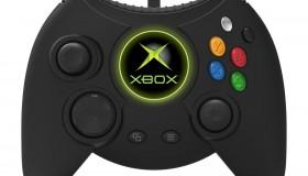 Η Hyperkin επανακυκλοφορεί το controller του πρώτου Xbox
