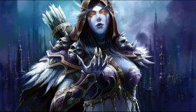 WoW Tokens: Αγορά gold στο World of Warcraft